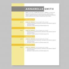 criss cross resume cover letter u0026 references template package