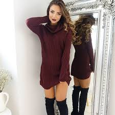 best 25 sweater dress ideas on pinterest cute sweater