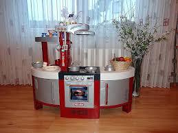 cuisine bosch cuisine enfant miele cuisine enfant miele table cuisine solutions