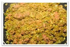 cuisine marocaine brick la recette des bricks à la viande hachée les délices du maroc et