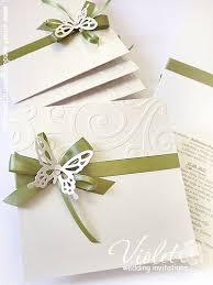 handmade wedding invitations handmade wedding invitations handmade wedding invitations with