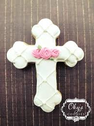 communion cookies 596 best religious cookies images on communion