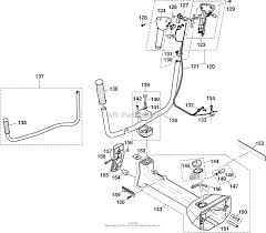 poulan 3300 fuel line routing poulan 3300 carburetor u2022 sharedw org
