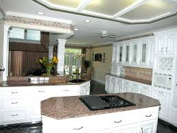 kitchen island with stove top kitchen island with stove top and seating gas oven subscribed me