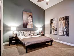 wall theme grey master bedroom ideas white bed white wall theme grey