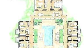 large luxury home plans large luxury house plans large luxury home floor plan striking house