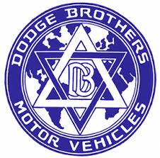dodge ram logo history and horace dodge from building the model t to dodge brothers
