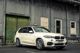 Bmw X5 7 Seater Review - 2017 bmw x5 review