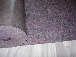 different type of rubber underlayment flooring ideas floor