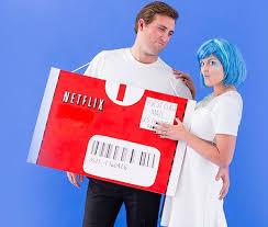 Internet Meme Costume Ideas - 25 best internet party images on pinterest costume ideas meme
