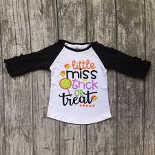 kids halloween t shirts popular missing kids buy cheap missing kids lots from china
