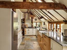 shabby chic kitchen ideas country kitchen decorating themes ideas