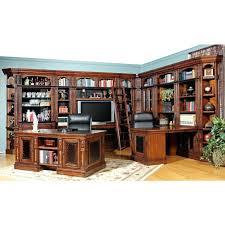 Chestnut Bookcase Bookcase Bookcase Entertainment Center Photos Leaning Bookcase