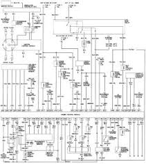 wiring diagram free sample detail honda accord wiring diagram 98