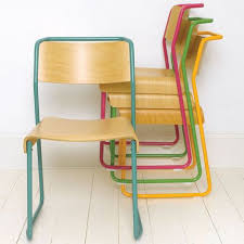 best 25 stackable chairs ideas on pinterest industrial design
