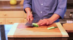 martin kitchen knives knife skills with martin yan shredding sunset