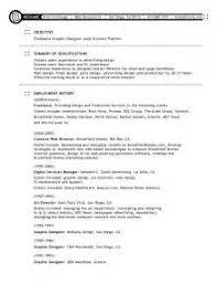 Insurance Resume Objective Examples Custom Rhetorical Analysis Essay Editing Site Uk Cheap