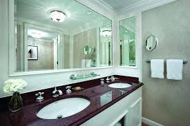 bathroom vanities and cabinets used hotel bathroom vanities sale hotel cheaper bathroom