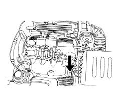 100 2008 chevrolet aveo owner manual m how to replace the