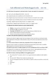 Bill Nye Matter Worksheet Salt Affected Soils Notes Uaf