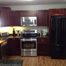 rta kitchen cabinet discounts maple oak bamboo birch cabinets rta
