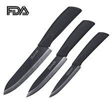 boker kitchen knives kitchen appealing black kitchen knife set chef kitchenaid friday