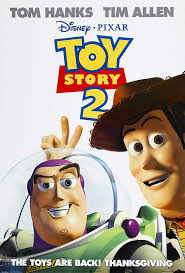 Thanksgiving Disney Movies See All The Pixar Theatrical Posters In Our Latest Tbt Post Http