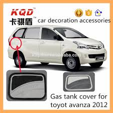 toyota avanza side mirror toyota avanza side mirror suppliers and
