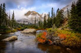 erik u0027s favorites new u0026 popular images of rocky mountain