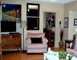 painting over paneling living rooms carameloffers