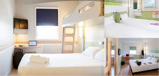 chambre cocoon la chambre cocoon ibis budget hotels essentiel du confort petit prix