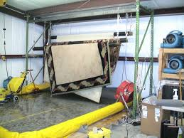Area Rug Cleaning Seattle Carpet Cleaners Seattle Inspirational Carpet Cleaning In Bellevue