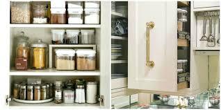 kitchen tidy ideas kitchen organisers storage organizing kitchen cabinets storage tips