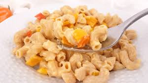 instant pot macaroni and cheese 21 day fix macaroni and cheese