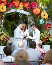 the etiquette of engagement parties martha stewart weddings