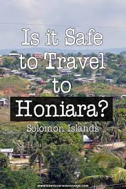 best 25 solomon islands ideas on pinterest shipwreck