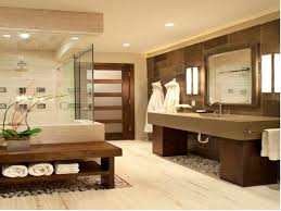 spa bathroom continue for nkba bath kitchen trend awards hgtv nkba spa bathroom