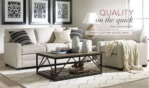Ethan Allen Monterey Sofa Furniture Home Decor Custom Design Free Design Help Ethan Allen