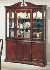 cherry wood china cabinet 61 best china cabinet displays images on pinterest china cabinets