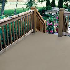 deck floor coverings store it well