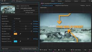 Displacement Map After Effects After Effects And Premiere Pro Cc 2017 Updated To Make Motion