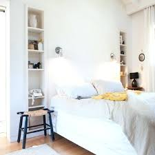 Bedroom Wall Sconce Ideas Sconce Best Wall Sconce Bedroom Modern Wall Lamps Led Wall