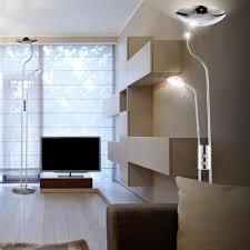 Stylische Wohnzimmer Lampen Emejing Leuchten Fürs Wohnzimmer Images Ghostwire Us Ghostwire Us