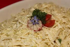 bayerische küche rezepte bayerische rezepte bayerischer wald