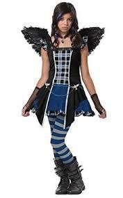 Robecca Steam Halloween Costume Monster Gifs Monster 24 7 Monster