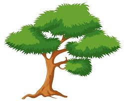tree clipart png u2013 clipart free download