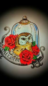 20 best mona lisa tattoo boise idaho images on pinterest boise