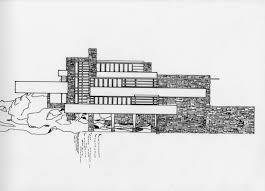 green chicago architect demolishing ideas of frank lloyd wright