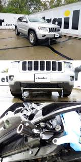 girly jeep grand cherokee 19 best jeep truck images on pinterest jeep truck jeeps and