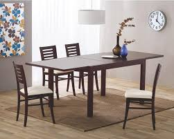 Smart Table Price by Connubia Calligaris New Smart Cb 4704 L 130 Extending Table L 130